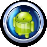 http://embed.audioglobal.co/externalplayer/mobile4